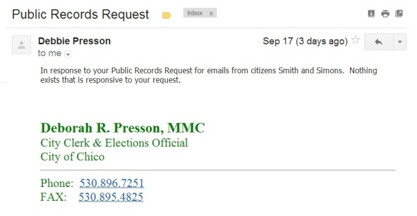 2013-09-17_DPresson_Re Smith Simons Emails